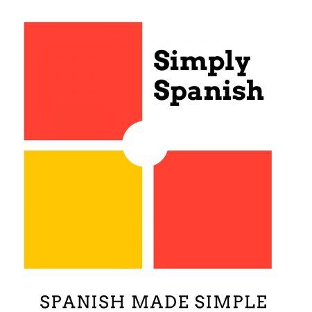 Simply-Spanish